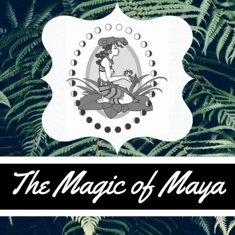maya-intro